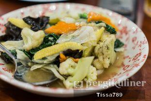 Foto 5 - Makanan di Kemayangan oleh Tissa Kemala