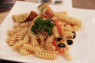 Foto 2 - Makanan di Clique Kitchen & Bar oleh Marsha Sehan
