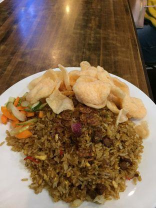 Foto 3 - Makanan di Eat Boss oleh Yohanacandra (@kulinerkapandiet)