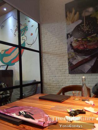 Foto 5 - Interior di Mokka Coffee Cabana oleh Yona dan Mute • @duolemak