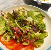 Foto Chicken avocado salad di Kitchenette