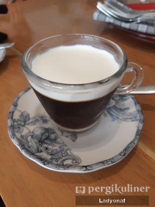Foto 12 - Makanan di Red Door Koffie House oleh Ladyonaf @placetogoandeat