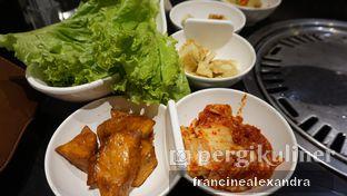 Foto 3 - Makanan di Korbeq oleh Francine Alexandra