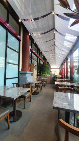 Foto 9 - Interior di Thien Thien Lai oleh Naomi Suryabudhi