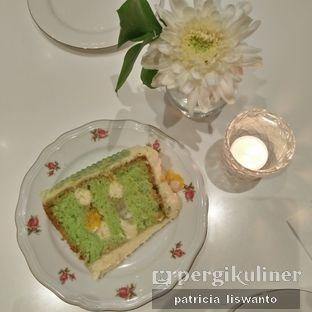 Foto 2 - Makanan di AMKC Atelier oleh Patsyy
