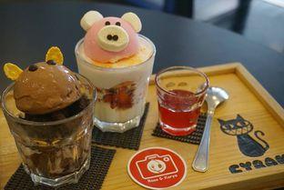Foto 18 - Makanan di Cyrano Cafe oleh yudistira ishak abrar