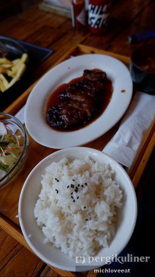 Foto 16 - Makanan di Tokyo Skipjack oleh Mich Love Eat