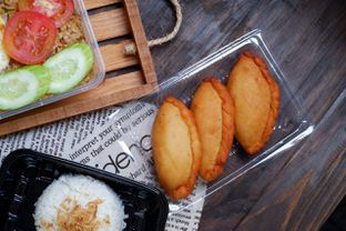 Foto review Bakudapa G&G Manado oleh Hendry Jonathan 2