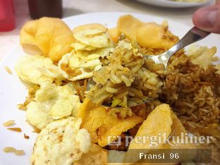 Foto 1 - Makanan di Gado - Gado Cemara oleh Fransiscus