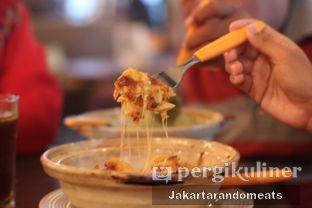 Foto review Warung Pasta oleh Jakartarandomeats 5