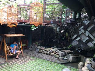 Foto 24 - Interior di Sedep Malem oleh Mariane  Felicia