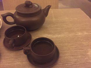 Foto 3 - Makanan di Serba Food oleh Theodora