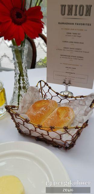 Foto 3 - Makanan di Union oleh @teddyzelig