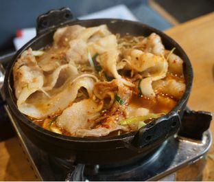 Foto 3 - Makanan di Hokkaido Izakaya oleh Terkenang Rasa