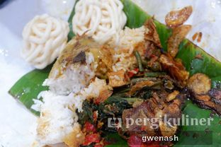 Foto - Makanan di Garuda oleh Gwyneth Xaviera