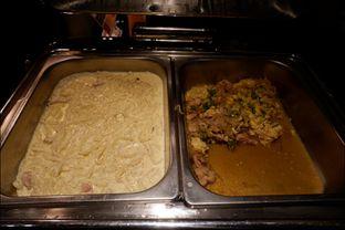 Foto 4 - Makanan di Shaburi Shabu Shabu oleh Janice Agatha