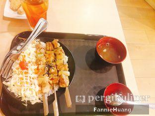 Foto 4 - Makanan di Serba Food oleh Fannie Huang  @fannie599