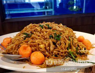 Foto 6 - Makanan di Central Restaurant oleh Asiong Lie @makanajadah