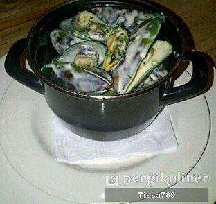 Foto 2 - Makanan di Koi oleh Tissa Kemala