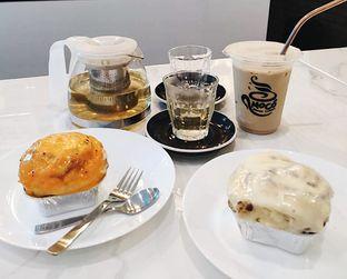 Foto 1 - Makanan di Moco Moven Coffee oleh inggie @makandll