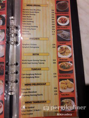 Foto review Ropisbak Ghifari oleh Akiradna @eat.tadakimasu 13