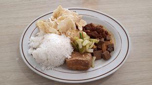 Foto review Bogor Permai Bakery & Restaurant oleh Susy Tanuwidjaya 2