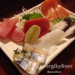 Foto 6 - Makanan di Umaku Sushi oleh Darsehsri Handayani