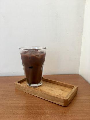 Foto 18 - Makanan di Dapur Cokelat Coffee oleh Prido ZH