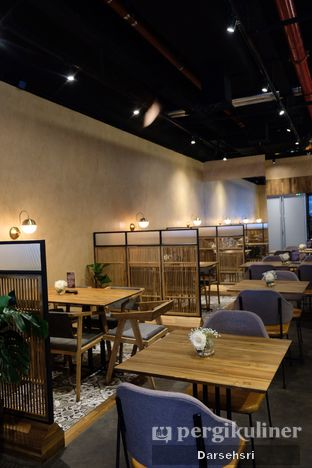 Foto 2 - Interior di Planta Kitchen oleh Darsehsri Handayani