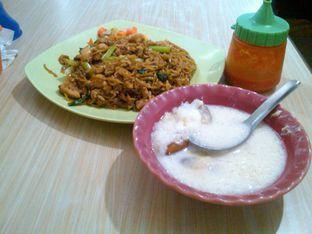 Foto 11 - Makanan di Bakmie BBT oleh Renodaneswara @caesarinodswr