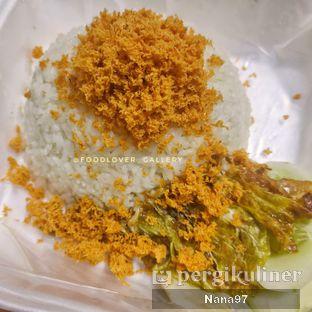 Foto review Kantin Sahera Pak No oleh Nana (IG: @foodlover_gallery)  4