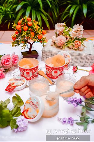 Foto review Hong Tang oleh Jessica Sisy 7