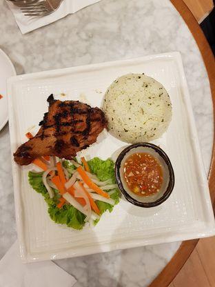 Foto 4 - Makanan di Imperial Tables oleh Clara Yunita