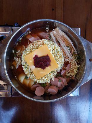 Foto 4 - Makanan di Celengan BBQ oleh Chris Chan