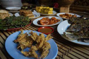 Foto 5 - Makanan di Ikan Bakar Hj. Merry oleh yudistira ishak abrar