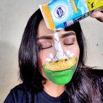 Foto Profil Resty Yudha