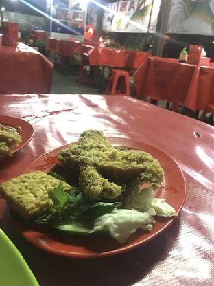 Foto 11 - Makanan di Seafood Suka Hati 68 oleh Prido ZH