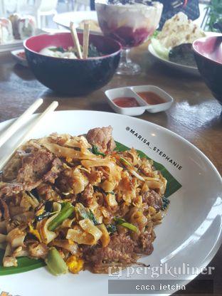 Foto 1 - Makanan di Kwetiau 28 Aho oleh Marisa @marisa_stephanie