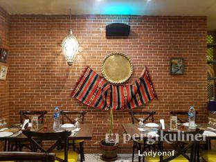 Foto 9 - Interior di Joody Kebab oleh Ladyonaf @placetogoandeat
