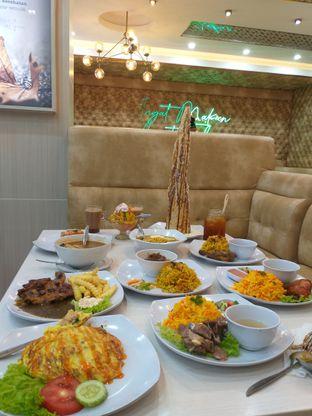 Foto 10 - Makanan di GH Corner oleh Sari Cao