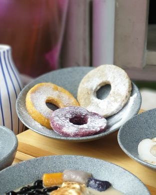 Foto review RUTSU Dessert Factory oleh Ken @bigtummy_culinary 1