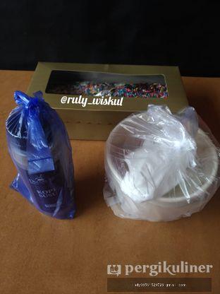 Foto 6 - Makanan di DMarcas Kopi oleh Ruly Wiskul