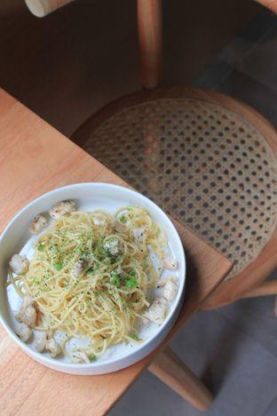 Foto 24 - Makanan di Bukan Ruang oleh Prido ZH