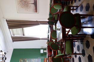 Foto 12 - Interior di The Melchior Resto - The Melchior Hotel oleh yudistira ishak abrar