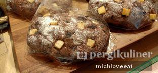 Foto 2 - Makanan di Francis Artisan Bakery oleh Mich Love Eat
