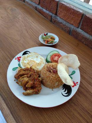 Foto 4 - Makanan di Toraja Coffee House oleh Ika Nurhayati