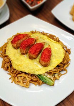 Foto 9 - Makanan di Bakmi Berdikari oleh Ika Nurhayati