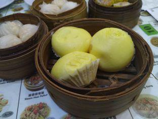 Foto 1 - Makanan di Wing Heng oleh Jef