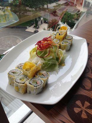 Foto 3 - Makanan di School Food Blooming Mari oleh Mitha Komala