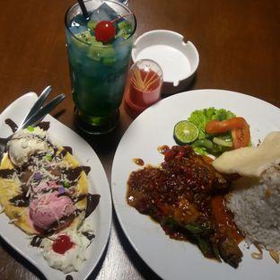 Foto 4 - Makanan di Maharaja oleh Mina Wahyuni